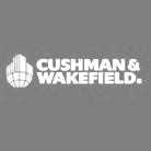 GLA Client: Cushman & Wakefield