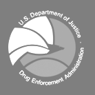 Government Lease Advisors Client Agency: DEA