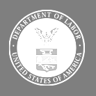 Government Lease Advisors Client Agency: Department of Labor