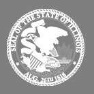 Government Lease Advisors Client Agency: Illinois Seal