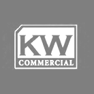 Governmenment Lease Advisors Client: KW Commercial