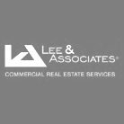 Governmenment Lease Advisors Client: Lee & Associates