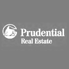 Governmenment Lease Advisors Client: Prudential