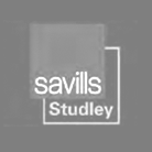Governmenment Lease Advisors Client: Savills Studley