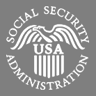 Government Lease Advisors Client Agency: Secret Security Administration
