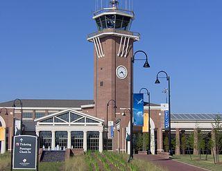Alexandria, LA TSA - Government Lease Advisors